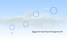 Fraport Twin Star Airport Management AD