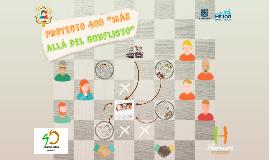 Copy of Presentacion proyecto