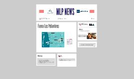 NEWSPAPER MLP