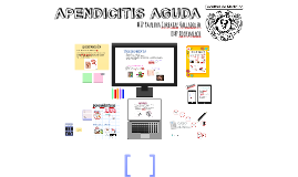 Apendicitis aguda Pediatria