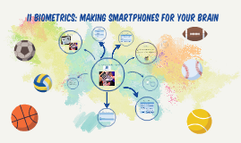 i1 Biometrics: Making Smartphones for your brain