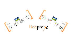 linepro intro ppke