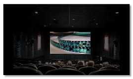 Análise sobre o filme Apocalipse Now, de Francis Ford Coppola