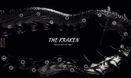 Copy of KRAKEN