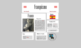Franquimo