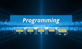 Programming Unit 6 P1