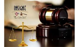 Grupo Insigne Asesores Panamá, es una firma de abogados con