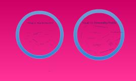Copy of Copy of VOCAB 32/33
