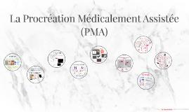 Copy of PMA