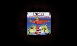 Capcanele internetului-viruşii informatici