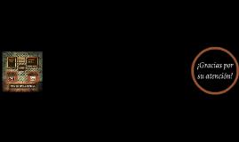 Copy of PERIODO ANTROPOLÓGICO