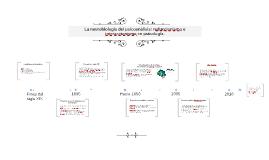 La neurobiología del psicoanálisis: reduccionismo e interacc