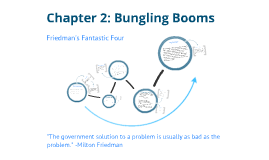 BBB Chapter 2
