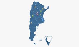 Centro clandestino de detención (Argentina)