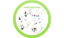 Copy of Carreras Universitarias