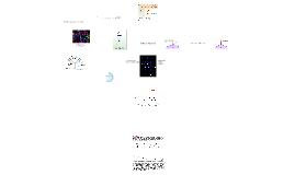 Copy of Immunohistochemistry