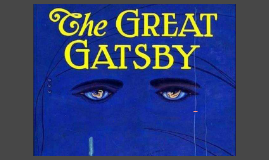 Gatsby Datbull 4 life