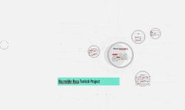 Nasreddin Hoca Turkish Project