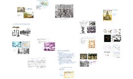 World History: Industrial Revolution