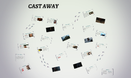 Copy of CAST AWAY