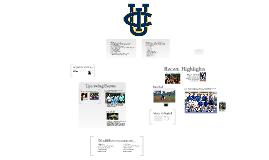 UC Irvine Athletics (OCTANe)