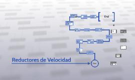 Copy of Reductores de Velocidad