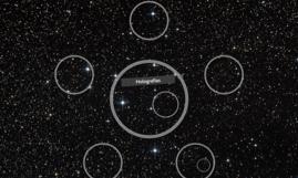 Holografías