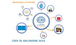 Copy of PRESENTACIÓN REUNION INFORMATIVA 2017 (2016)