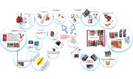 estrategias de promoción de ventas al comercio
