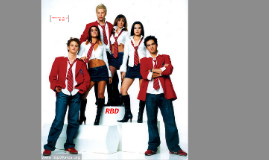 Copy of RBD