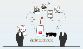 Życie publiczne