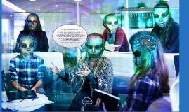 Del aula a la nube. Nuevo rol del estudiante en línea