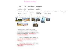 historia de les estructures