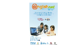 ENGLISHNET ANTIOQUIA + VIDEOS