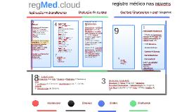 regMED.cloud