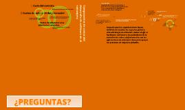 Copy of Copy of Administración de Sistemas Globales