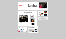 In Rainbows- Nuevos Medios