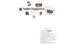 Copy of Copy of Student Engagement
