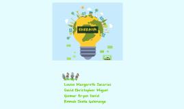 Enerhiya-Sustainable Development