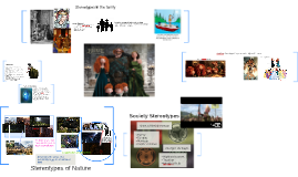 Copy of Stereotypes in Brave