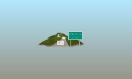 El camino a la