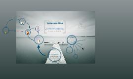 Levo-Carnitina aplicaciones clínicas