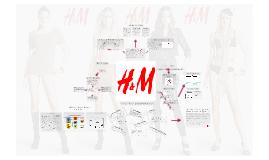 H&M presentation