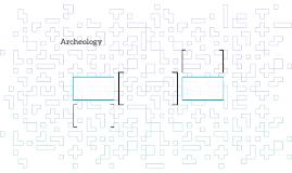 Archaeol