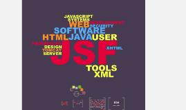 Sistemas de Informação CESMAC - Desenvolvimento WEB com JSF - AULA 1