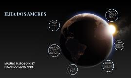 Copy of ILHA DOS AMORES