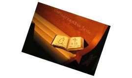 Copy of 400 éves jubileum