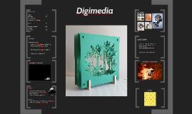les 3 digimedia leerjaar lj2 Inkscape les 2