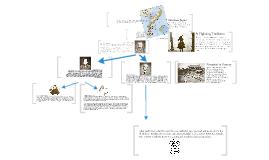 A Brief History of Goju Ryu Karate Do