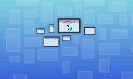 Programación Orietada a Objetos (POO) con PHP
